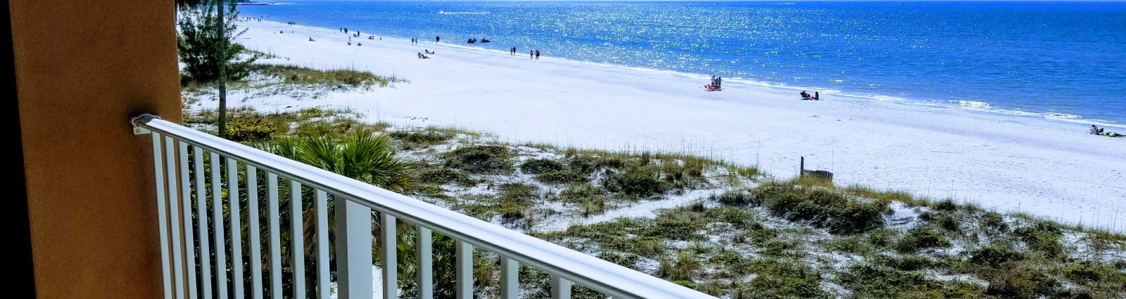 beach-condo